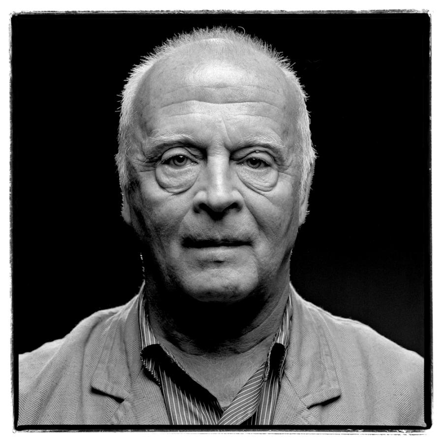 Peter Roggisch
